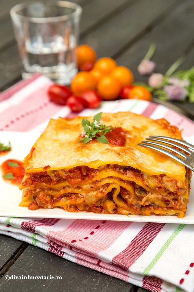 lasagna-cu-legume-a