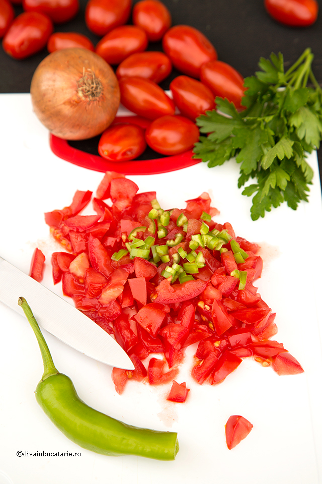 salsa-pico-de-gallo-1