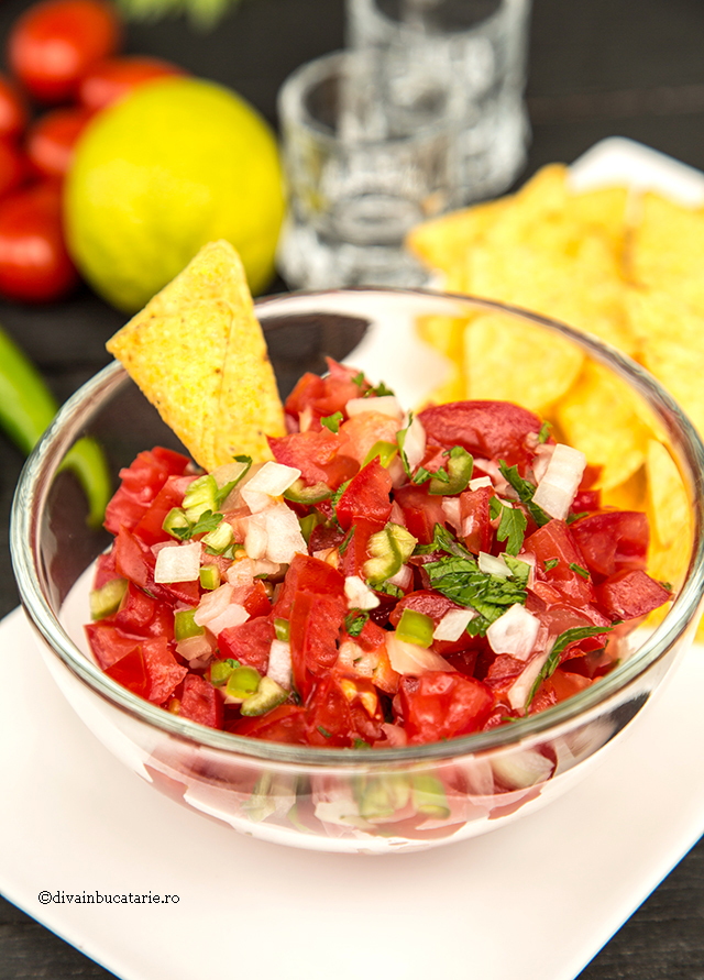 salsa-pico-de-gallo